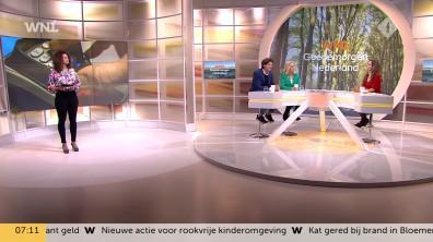 cap_Goedemorgen Nederland (WNL)_20181029_0707_00_04_55_49