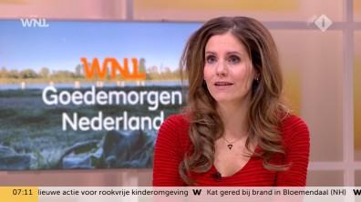 cap_Goedemorgen Nederland (WNL)_20181029_0707_00_04_57_51
