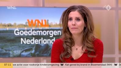 cap_Goedemorgen Nederland (WNL)_20181029_0707_00_04_57_53