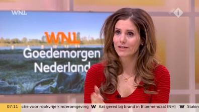 cap_Goedemorgen Nederland (WNL)_20181029_0707_00_04_58_54