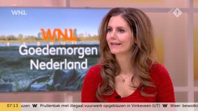 cap_Goedemorgen Nederland (WNL)_20181029_0707_00_06_21_55