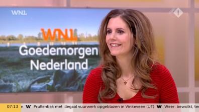 cap_Goedemorgen Nederland (WNL)_20181029_0707_00_06_21_57