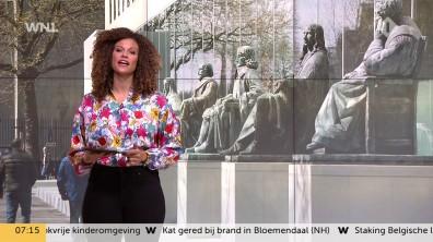 cap_Goedemorgen Nederland (WNL)_20181029_0707_00_08_28_61