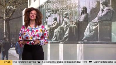 cap_Goedemorgen Nederland (WNL)_20181029_0707_00_08_28_62