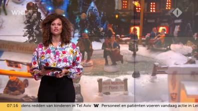 cap_Goedemorgen Nederland (WNL)_20181029_0707_00_09_33_64
