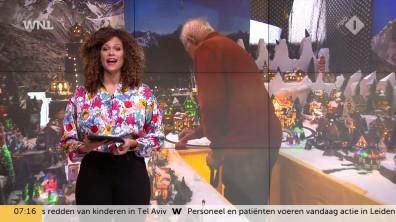 cap_Goedemorgen Nederland (WNL)_20181029_0707_00_09_33_66