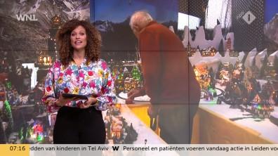cap_Goedemorgen Nederland (WNL)_20181029_0707_00_09_34_67