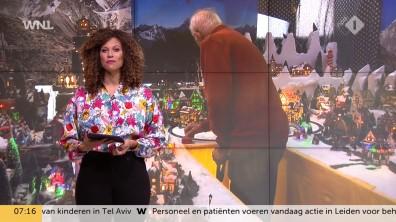 cap_Goedemorgen Nederland (WNL)_20181029_0707_00_09_35_71