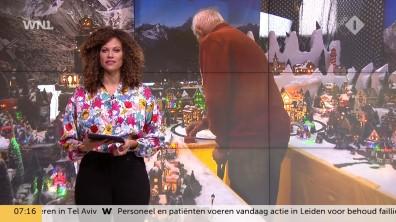cap_Goedemorgen Nederland (WNL)_20181029_0707_00_09_36_73