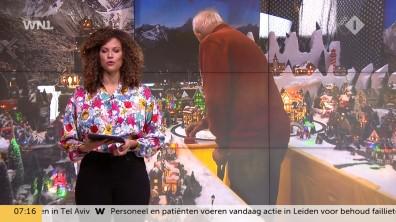 cap_Goedemorgen Nederland (WNL)_20181029_0707_00_09_36_74