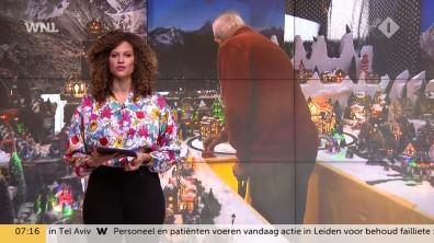 cap_Goedemorgen Nederland (WNL)_20181029_0707_00_09_36_75