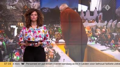 cap_Goedemorgen Nederland (WNL)_20181029_0707_00_09_37_77