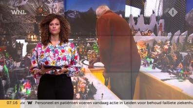 cap_Goedemorgen Nederland (WNL)_20181029_0707_00_09_37_79