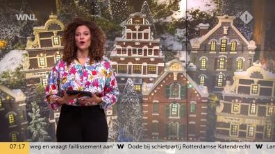 cap_Goedemorgen Nederland (WNL)_20181029_0707_00_10_34_80