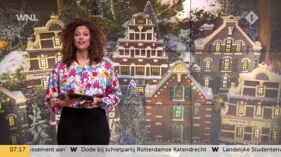 cap_Goedemorgen Nederland (WNL)_20181029_0707_00_10_36_85