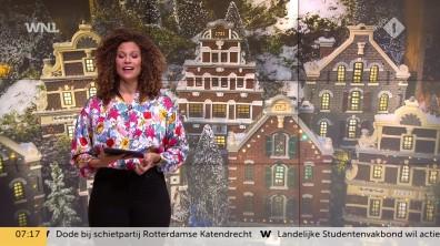 cap_Goedemorgen Nederland (WNL)_20181029_0707_00_10_38_88