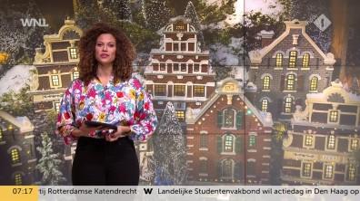 cap_Goedemorgen Nederland (WNL)_20181029_0707_00_10_41_92