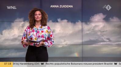 cap_Goedemorgen Nederland (WNL)_20181029_0707_00_11_25_93