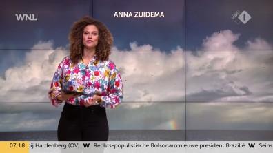 cap_Goedemorgen Nederland (WNL)_20181029_0707_00_11_25_94