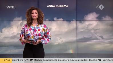 cap_Goedemorgen Nederland (WNL)_20181029_0707_00_11_26_95