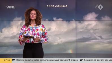 cap_Goedemorgen Nederland (WNL)_20181029_0707_00_11_28_102