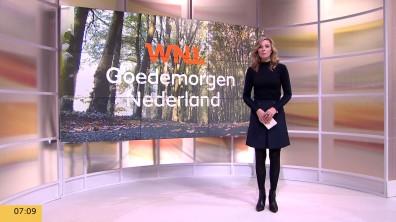 cap_Goedemorgen Nederland (WNL)_20181030_0707_00_02_15_02