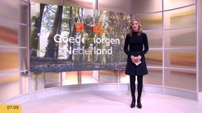 cap_Goedemorgen Nederland (WNL)_20181030_0707_00_02_15_03
