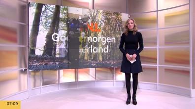cap_Goedemorgen Nederland (WNL)_20181030_0707_00_02_15_04