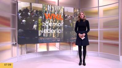 cap_Goedemorgen Nederland (WNL)_20181030_0707_00_02_16_05