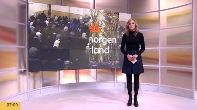cap_Goedemorgen Nederland (WNL)_20181030_0707_00_02_16_06