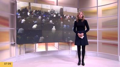 cap_Goedemorgen Nederland (WNL)_20181030_0707_00_02_16_10
