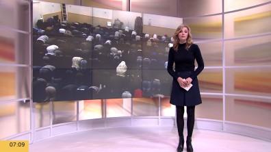 cap_Goedemorgen Nederland (WNL)_20181030_0707_00_02_18_17
