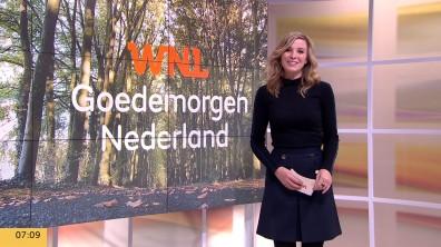 cap_Goedemorgen Nederland (WNL)_20181030_0707_00_02_38_45
