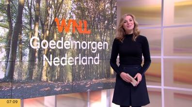 cap_Goedemorgen Nederland (WNL)_20181030_0707_00_02_39_49