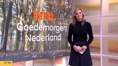 cap_Goedemorgen Nederland (WNL)_20181030_0707_00_02_40_42