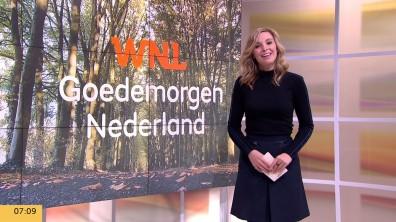 cap_Goedemorgen Nederland (WNL)_20181030_0707_00_02_40_52
