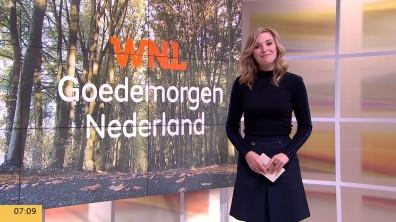cap_Goedemorgen Nederland (WNL)_20181030_0707_00_02_40_53
