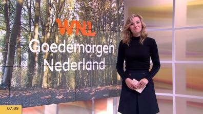 cap_Goedemorgen Nederland (WNL)_20181030_0707_00_02_40_54