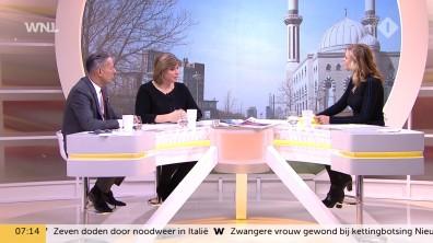 cap_Goedemorgen Nederland (WNL)_20181030_0707_00_07_24_55