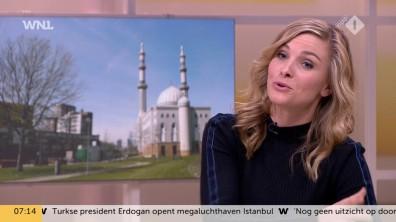 cap_Goedemorgen Nederland (WNL)_20181030_0707_00_07_38_59