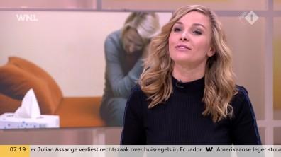 cap_Goedemorgen Nederland (WNL)_20181030_0707_00_12_27_90
