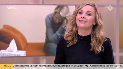 cap_Goedemorgen Nederland (WNL)_20181030_0707_00_12_28_91