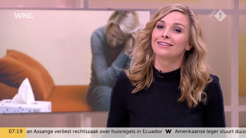 cap_Goedemorgen Nederland (WNL)_20181030_0707_00_12_28_92