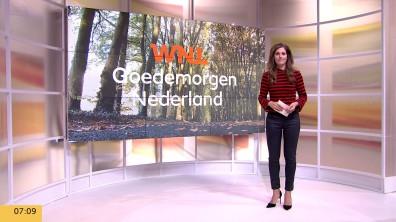 cap_Goedemorgen Nederland (WNL)_20181031_0707_00_02_46_01