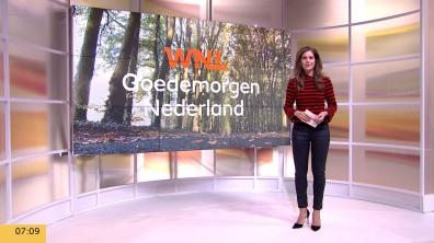 cap_Goedemorgen Nederland (WNL)_20181031_0707_00_02_47_03