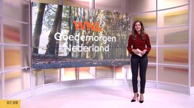 cap_Goedemorgen Nederland (WNL)_20181031_0707_00_02_47_05