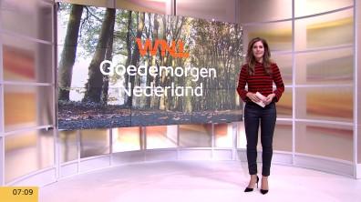cap_Goedemorgen Nederland (WNL)_20181031_0707_00_02_48_09