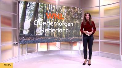 cap_Goedemorgen Nederland (WNL)_20181031_0707_00_02_48_10