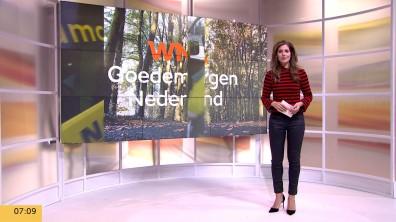 cap_Goedemorgen Nederland (WNL)_20181031_0707_00_02_49_12