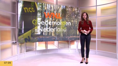 cap_Goedemorgen Nederland (WNL)_20181031_0707_00_02_49_13